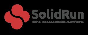 Software Overview | SolidRun