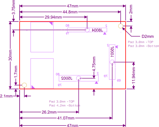 Emmc To Sd Schematic